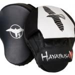 hayabusa-mma-punching-mitts