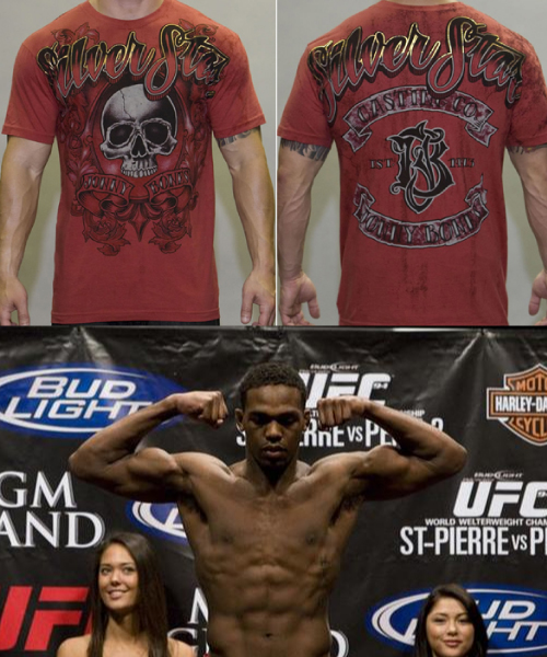 jon-jones-shirt-silverstar-ufc-100