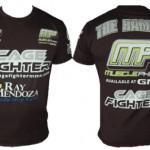 mark-coleman-ufc-100-t-shirt