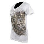 michael-bisping-girls-mma-shirt