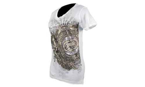 michael-bisping-girls-mma-shirt