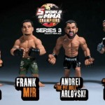 round-5-mma-action-figures-series-3