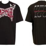 tapout-ufc-100-shirt