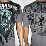 tj-grant-shirt