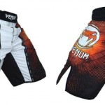 venum-neo-mma-fight-shorts