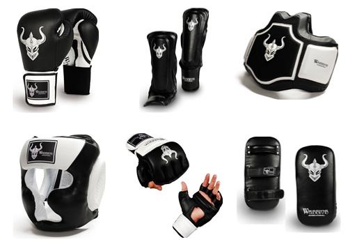 MMA Gear Sale