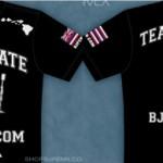 bj-penn-ufc-101-shirt