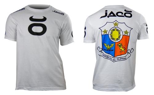 brandon-vera-ufc-102-walkout-shirt-jaco