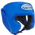 fight-gear-mma-head-gear