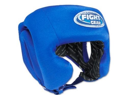 fight-gear-mma-head-gear