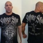 frank-trigg-silver-star-shirt-ufc-103