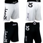 jaco-resurgence-fight-shorts