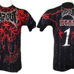 keith-jardine-ufc-102-walk-out-shirt