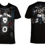 kenny-florian-ufc-101-shirt