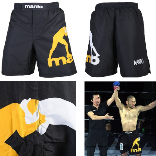 manto-mma-shorts