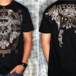 nate-marquardt-ufc-102-shirt