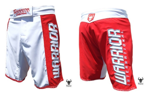new-warrior-wear-shorts