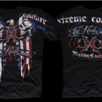 randy-couture-ufc-102-shirt
