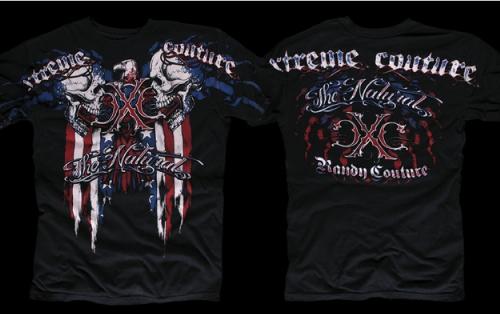 randy-couture-ufc-102-shirt