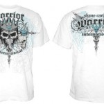 shane-carwin-warrior-t-shirt