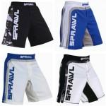 sprawl-fusion-s-mma-shorts