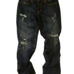tokyo-five-jitsu-dark-jeans