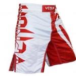 venum-hurricane-mma-shorts-red