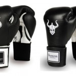 warrior-wear-mma-training-gloves