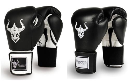 warrior-wear-mma-training-gloves