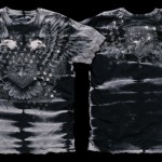 affliction-hopeless-mma-t-shirt