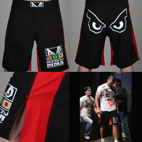 bad-boy-pro-shogun-shorts-red
