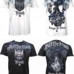 george-st-pierre-gsp-new-affliction-shirt