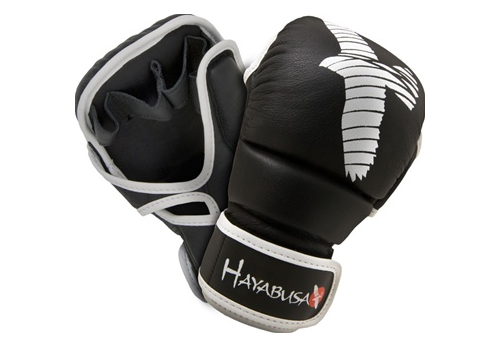 hayabusa-hybrid-mma-gloves