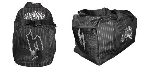 hostility-basic-hat-mma-backpack-duffle-bag