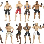 jaks-mma-ufc-action-figures-series