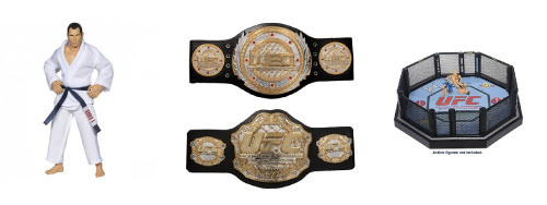 jaks-octagon-royce-gracie-ufc-belts