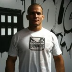 junior-dos-santos-bad-boy-t-shirt