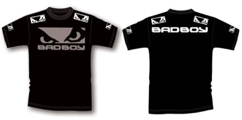 junior-dos-santos-bad-boy-ufc-103-t-shirt