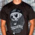 kimbo-slice-big-skull-beard-t-shirts