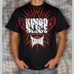 kimbo-slice-fists-t-shirt