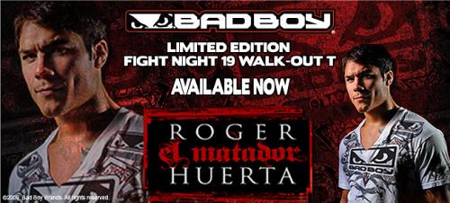 roger-huerta-bad-boy-fight-night-19-shirt-ad