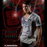 roger-huerta-bad-boy-shirt-fight-night-19
