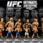 round-5-UFC-action-figures-ultimate-series-1