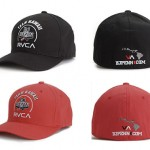 rvca-team-hawaii-bj-penn-hat