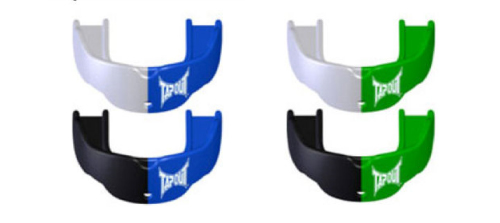 tapout-mouthguards