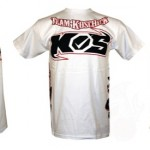 team-koscheck-shirt-ufc-103