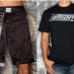 team-rampage-tuf-10-clothing