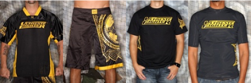 team-rashad-tuf-10-clothing