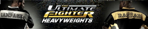 the-ultimate-fighter-tuf-10-clothing