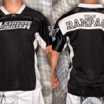 the-ultimate-fighter-tuf-10-team-rampage-jersey